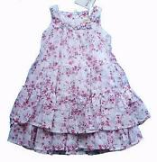 Jottum Kleid 152