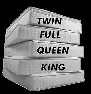 WE ARE BACK YES THIS IS A REAL ADD GET A QUEEN  MATTRESS FOR