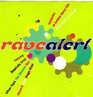 Dance Pop Music CDs
