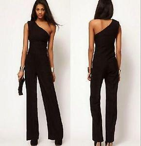a01674190646 Bell Bottoms  Clothing