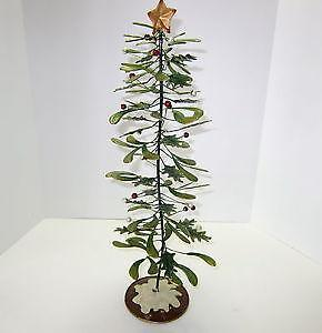 metal christmas tree ebay