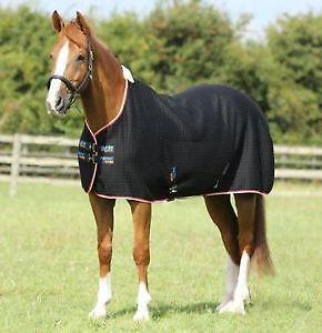 Premier Equine 6 3 Rugs