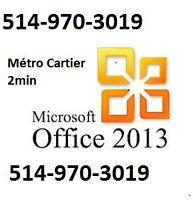 Bas prix a partir de 20$----..    Windows 7//8.1-autocad-Photosh