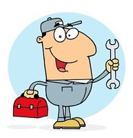 Experienced Automotive Mechanic is looking for a part time job.