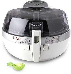 T-fal Activity,Bosh Tassimo coffee maker,Indoor grill Oster