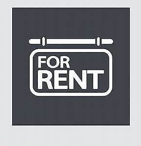 APARTMENTS ... DUPLEXES ... HOUSES FOR RENT!!!