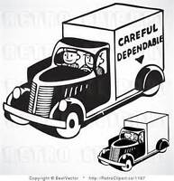 ACADIAN MOVERS   403-352-6951