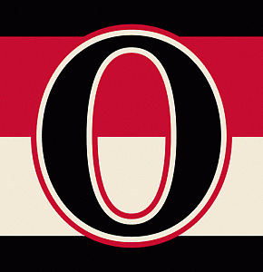 12 X GAME 6, SENS VS Pittsburgh on Tues May 23rd, Row A Seats