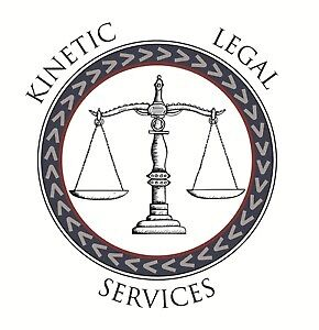 Kinetic Legal Services - Personalized Service. Flat Fee Pricing.