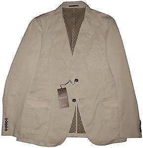 ef112bdd8dc Vintage Gucci Jacket