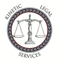 Kinetic Legal Services - Lawyer and Notary Public