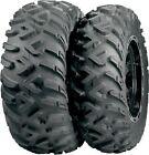 Moose ATV, Side-by-Side & UTV Wheels & Tires