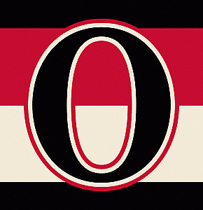 12 X SENS VS Washington, Opening Night Row A Seats, Free Parking