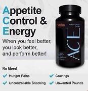 Ace Appetite Control