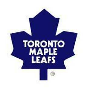Toronto Maple Leafs Tickets of sale - Great Christmas Gift.