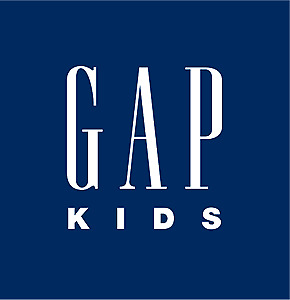 Yard Sale - Kids clothes and Toys - Lots of GAP Clothing