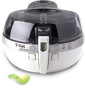 Bread maker, Tassimo coffee maker, dishes, rice cooker...