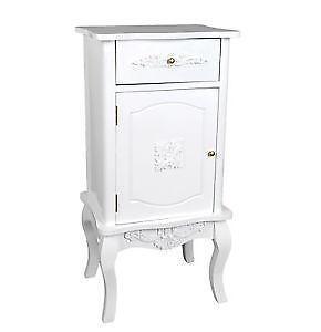 barock kommoden g nstig online kaufen bei ebay. Black Bedroom Furniture Sets. Home Design Ideas