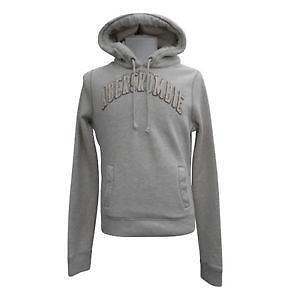 Abercrombie Fitch Hoodie