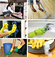 SpArKle & SHiNe Cleaning