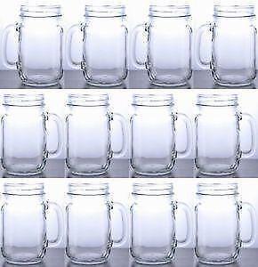 wholesale mason jars