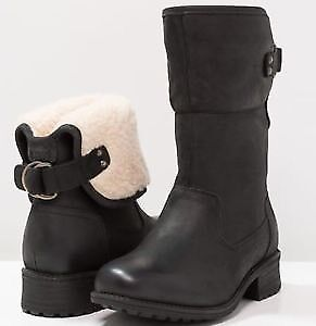Brand new in box Ugg boots size 7.5