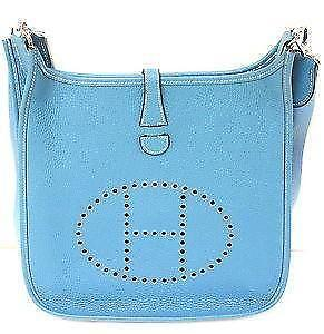 cheap hermes birkin bag - Hermes Evelyne: Handbags & Purses | eBay