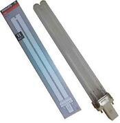 UVC Lampe 11 Watt
