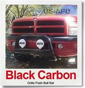 Dodge RAM Skid Plate