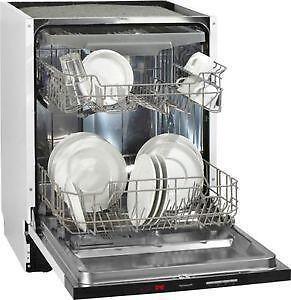 Geschirrspülmaschine günstig online kaufen bei eBay