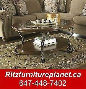 COFFEE  TABLE SALE FROM $48 !!!