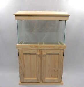 Pine Tank, Cabinet and Hood Mentone Kingston Area Preview