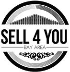 Sell4You Bay Area ConsignmentCenter