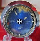 Zodiac Watch SST