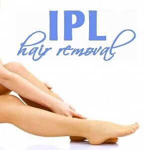 Free IPL hair removal Success Cockburn Area Preview