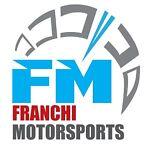 Franchi Motorsports