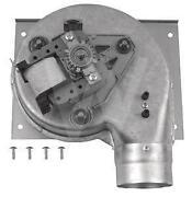 Worcester Boiler Parts