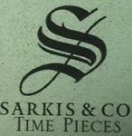 Sarkisco