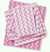 Victoria Secret Pink Sheet Set