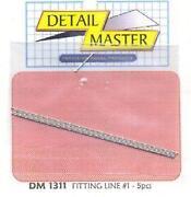Detail Master