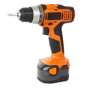 POWER TOOL REPAIR Regina Regina Area image 2