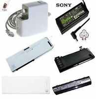 Brand new laptop chargers and adapters $19.99 UP
