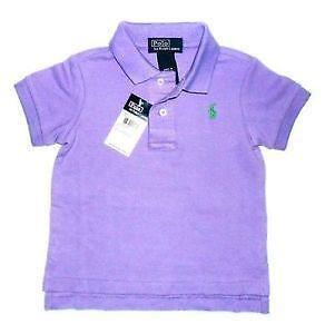 Ralph Lauren Baby   Designer Baby Clothes   Shoes   eBay. Interlock-Girl ... b5464a39e932