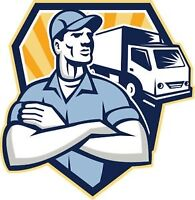 Supreme Movers-Trustworthy and Dependable