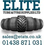 Elite Tube And Tyre Supplies Ltd