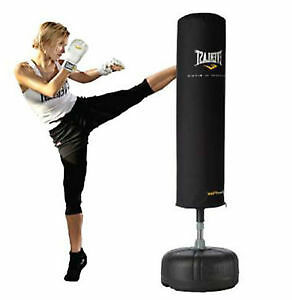 EVERLAST air filled punching bag