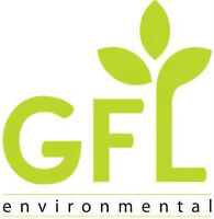 Solid Waste Disposal and Recycling services