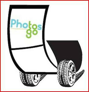 Photos To Go - Portable Photo Booth Services Peterborough Peterborough Area image 1