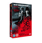 Special Edition HD DVD
