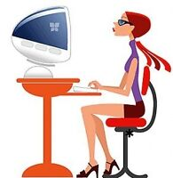 Are you interested in hiring a virtual assistant?